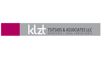 Tsitsios Associates LLC Logo